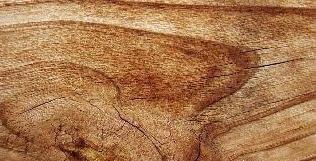 Průvodce nábytkem z masivního dřeva