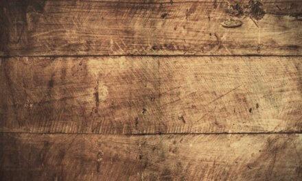 Stylová dřevěná podlaha na chalupu – proč je dřevo to pravé?